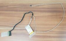 Display Kabel LVDS Cable nontouch 14005-01190100 aus Notebook Asus F751M