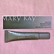 Mary Kay Eye Primer, 8.5g