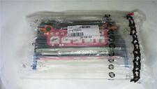 Original HP Toner Q7583A magenta für HP Color LaserJet 3800 Neu [90-15-13]