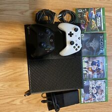 Microsoft Xbox One 500GB Console - Bundle, 13 games! +2 Xbox One Controllers