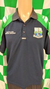 Fermanagh Ladies GAA Official O'Neills Gaelic Football Jersey (Adult Small)