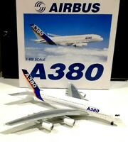 Dragon Wings 55250 03 1/400 scale Airbus A380 House livery model plane flugzeug