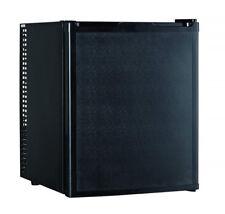 PKM MC35 Semi-Konduktor-Kühlschrank mit LED - Schwarz