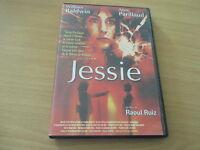 DVD JESSIE un film de Raoul Ruiz - Zone 2