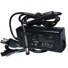 65w AC Adapter Charger Power Cord for HP G62-223CL G71-447US g71-449wm g72-250us