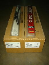Lot of 20 New Trico Premium Wiper Blade 38-160 Brand NEW in master pkg