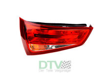 bis 12//2014 8X LED-Rücklicht Heckleuchte Rückleuchte links rechts für AUDI A1