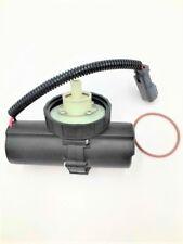 2289129 Fuel Pump For Caterpillar Cat 414E 416D 416E 420D 428D 228-9129