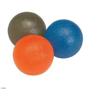 SPRI Hand Recovery Kit, Fitness, Muscle Roller