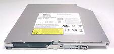 Dell Studio 1537 Original Slot-In CD/DVD±RW Brenner Laufwerk