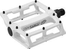 REVERSE Super Shape-3-D Pedale, MTB Freeride BMX Downhill Plattform Pedal
