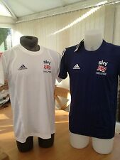 adidas Short Sleeve Cycling Casual T-Shirts and Tops