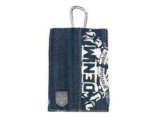 Golla Handy - Tasche Thug G1063 Dark Blue Schutzhülle Case Universaltasche