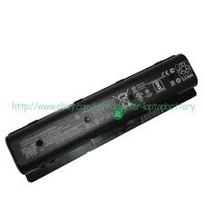 Battery TPN-C123 HSTNN-PB6L 806953-851 For HP Envy 17-n100 17-n107ng M7-N101dx