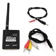 Lumenier RX5GR 5.8Ghz AV Receiver W/ Raceband 3044