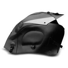 Funda protectora de tanque Bagster (1384 F) Honda Varadero XL 1000 V 2007-2009