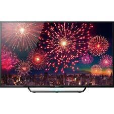 2160p Passive-3D-Technologie-Internet-Streaming-Schnittstelle Fernseher