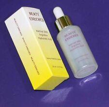 Matrixyl 3000 Argireline Hyaluronic Acid Serum Cream Against Face Wrinkles Lines