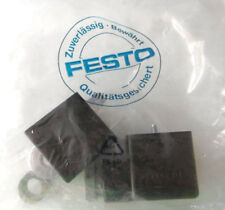 Festo MSFG-24/42-50/60 | 4527 | Magnetspule mit Stecker | 24VDC