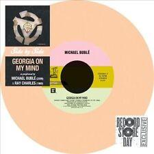 Import 45 RPM Speed Vinyl Records