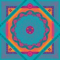 Grateful Dead - Cornell 5/8/77 - New 3CD Album