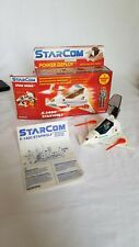 Starcom F-1400 Starwolf 1980s
