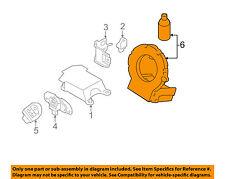 SUBARU OEM 10-14 Legacy Steering Column-Angle Position Sensor 27589AJ000