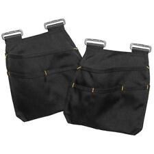 Snickers Flexi Holster Pockets Black 9794 New! Great Price!