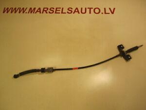 893713265L Audi 80  Shifting Cable 893 713 265 L