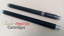 Brother HL-3150cdn HL-3170cdw 3150 3170 Fuser Roller Fix Paper Wrinkling Bump s