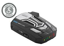 Cobra SPX 955 - 360 Radar Laser Detector - (Factory Refurbished)180 Day Warranty