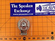 JBL 2412, 2412H, 2412H-1, 2413 Tweeter Diaphragm Metal Version