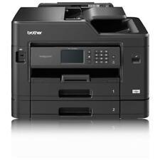 BROTHER Stampante Multifunzione MFC-J5730DW Inkjet a Colori Stampa Copia Scansio