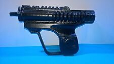 STAR WARS BLASTER IMPERIAL SCOUT TROOPER EC-17 1:1 IMPRESSION 3D  COSPLAY PROP