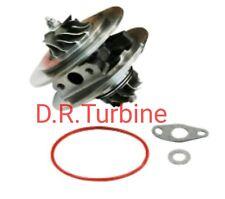 TURBINA core assy 2.5 TD 73 KW 99 CV 49135-03120