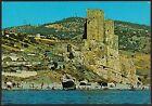 AA1808 Cosenza - Provincia - Roseto Capo Spulico - Il Castello