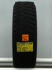 195/65-15 PIRELLI P ZERO K63 M+S TRACK DAY Partworn RACING tyre (T33)
