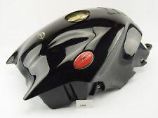 Moto Guzzi 1200 Sport 4V Bj.2010 - Tank Benzintank Kraftstofftank*