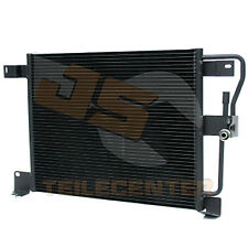 Kondensator Klimakühler Jeep Grand Cherokee I ZJ 5.2 ab 01.1998-