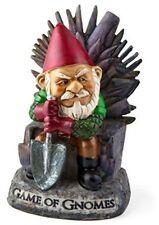 Plastic/Resin Gnomes Garden Statues Ornaments