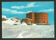 AD6887 L'Aquila degli Abruzzi - Gran Sasso d'Italia - Hotel Campo Imperatore