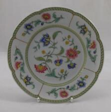 Villeroy & and Boch Heinrich INDIAN SUMMER side / bread plate 16.5cm UNUSED