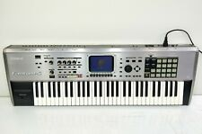 Roland Fantom-S Synthesizer in Excellent Condition