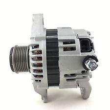 Alternator for Nissan Patrol GU Y61 eng ZD30DDTi 3.0L Diesel CLUTCH PULLEY
