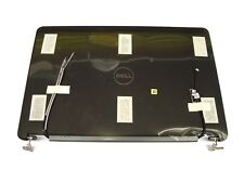 Dell Latitude E7450 FHD 1920 x 1080 LCD Screen Panel Assembly TOUCHSCREEN 8MNKF