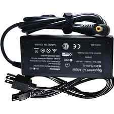 AC  Adapter Charger Power For Fujitsu Lifebook A3210 A6120 A6210 A3110 A3130