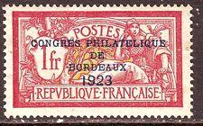 n° 182 N(*) signé J.F.Brun