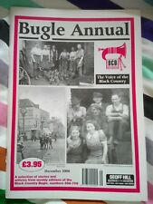BLACK COUNTRY BUGLE ANNUAL 2006 EXCELLENT CLEAN CONDITION