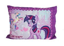 My Little Pony Canterlot Decorative  Pillow
