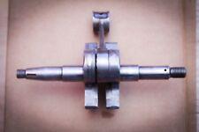 Husqvarna 2100XP 2100 2101 1100 298 285 crank crankshaft